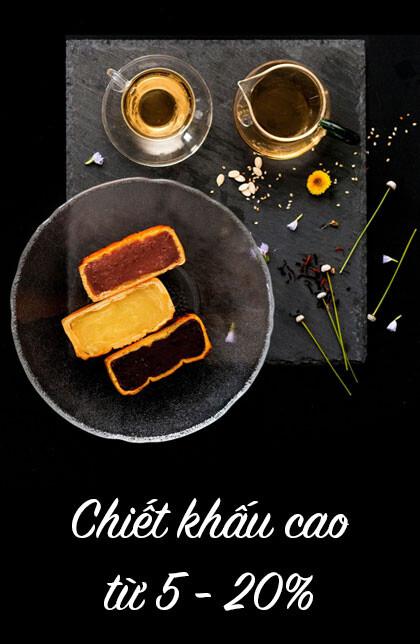 chiet-khau
