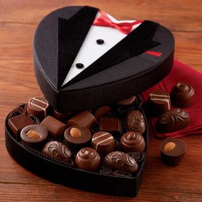 harry-david-tuxedo-box-of-chocolates